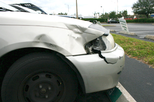 car-damaged